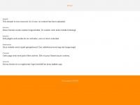 jahrey.com