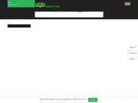 parmegastore.com