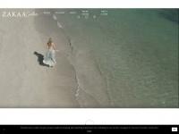 zakaacouture.com