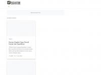 zgoum-news.blogspot.com