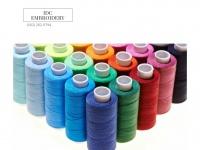 idcembroidery.com