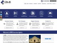 gbmbinsurance.com