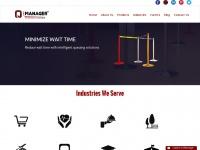 q-manager.com