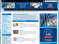yorksearch.co.uk