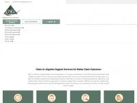 isgvalue.com