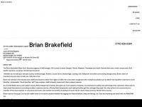 brianbrakefield.com