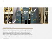abc-messe.com