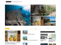 travel1000places.com