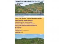 bacharach-germany.com