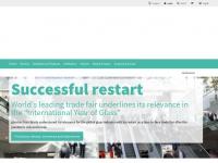 glasstec-online.com