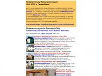 ferienwohnung-online.de Thumbnail