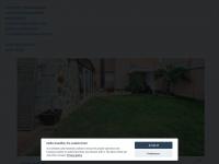 brayproperties.com