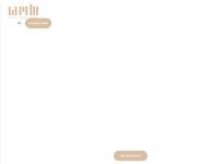 witheymorris.com