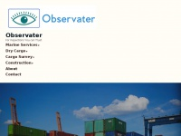 observater.com