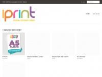 iprintdesign.com