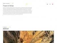 omangid.com