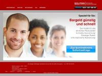 solitaer-kredit.de