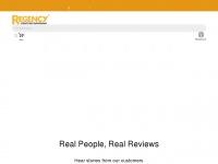 regencyfurniture.com