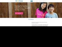 kidincharge.com