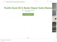 O-bee-hardwood-vinyl-floors-inc.business.site