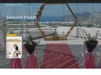 santoriniflorist.com