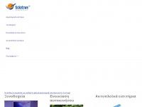 ticketswe.com