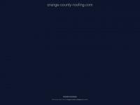 orange-county-roofing.com