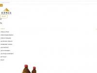 ormus-online.pl