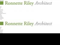 ronnetteriley.com