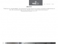 mojiproducts.com