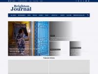 brightonjournal.co.uk