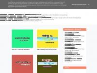 banglacomicboi.blogspot.com