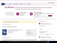 ialms.international