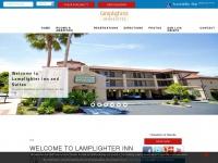 lamplighterinnslo.com