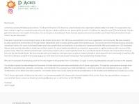 Dacres.org