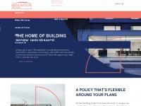 renovationplan.co.uk