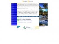 imagesofgreece.co.uk