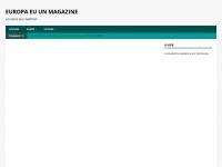 europa-eu-un.org