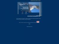 zakynthos-net.gr
