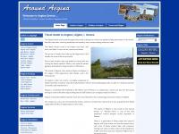 aroundaegina.com