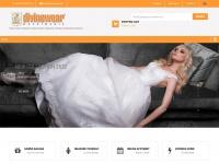 5b624712cc80 Divinewear.com - Customer Reviews