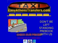 easyathenstransfers.com