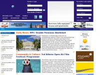 Expat Life in Athens, Greece - News, Events, Movies, Restaurants, Jobs, Schools, Sport, Clubs in the Greek Capital