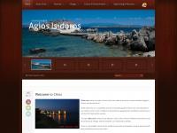 chios.com