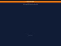 kythira-kithira-kythera.com