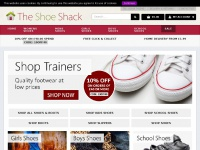 theshoeshack.co.uk