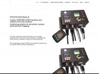 klauppk.com