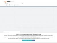 paperdistribution.ro