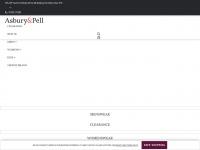 asburyandpell.co.uk