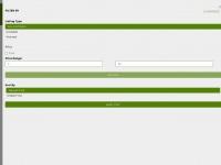 surreyreuses.com